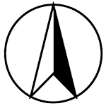 The Travel Mark - Official Logo