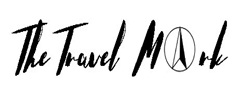 The TravelMark Ofiicial Banner