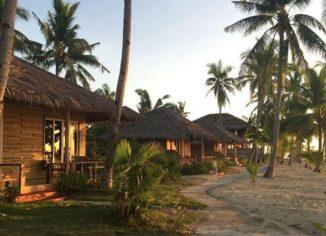 BEST BANTAYAN ISLAND ACCOMMODATION - The Travel Mark