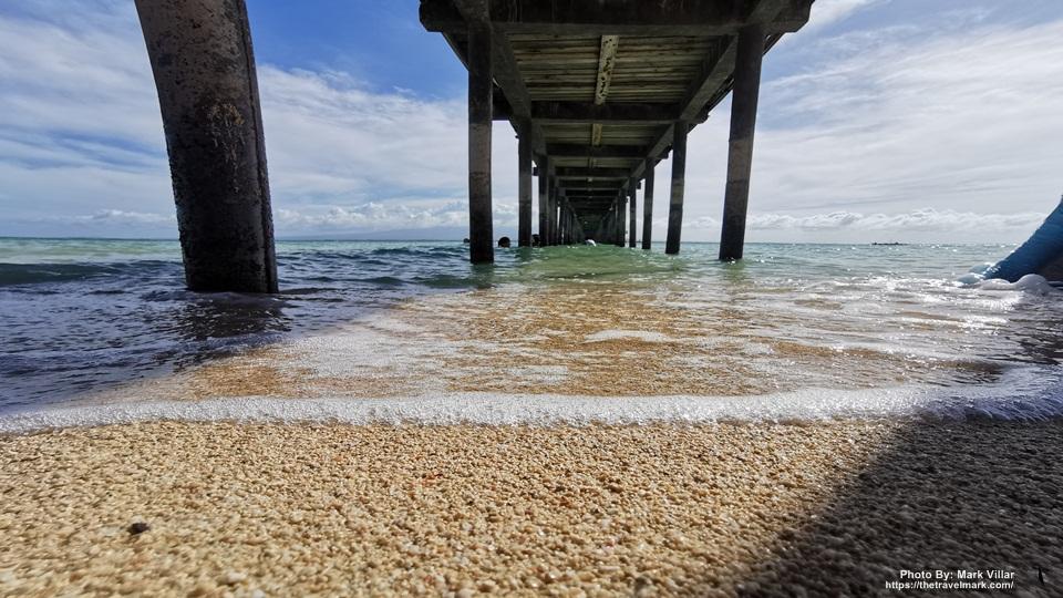 Lakawon Island Cadiz - Bacolod DIY Guide Itinerary