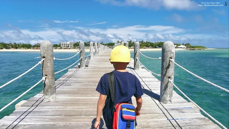 BACOLOD ILOILO GUIMARAS BORACAY DIY TRAVEL GUIDE - The Travel Mark